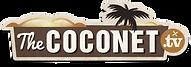 logo.775e9bcf.png
