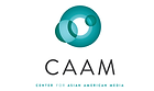 CAAMlogo.sub_h_cmyk_teal copy.png
