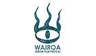 wairoa-maori-ff-logo.png