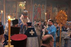 SF-FeastDay-Liturgy-11