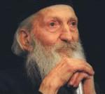 Почил о Господе Святейший Патриарх Павел