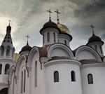 На Кубе открыт храм Казанской Божьей Матери Русской Православной Церкви