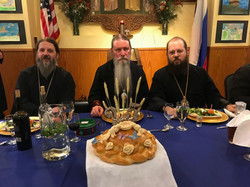 SF-Feastday-Liturgy-86
