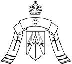 Пасхальное Посланіе Его Высокопреосвященства Кирилла, Архіепископа Санъ-Францисскаго и Западно-Амери
