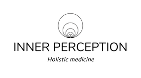 INNER PERCEPTION-logo (3).png