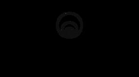 INNER PERCEPTION-logo (3).png