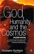 God, Humanty and the Cosmos book