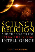 Science Religion, and the Search for Extraterrestrial Intelligence book