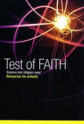 Test of Faith resources
