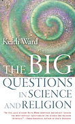 The Big Questions in Science and Religion book