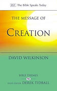 The Message of Creation book