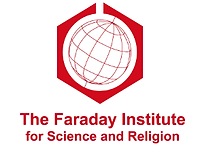 The Faraday Institute for Science and Religion Logo