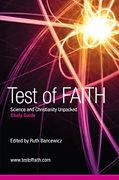 Test of Faith materials
