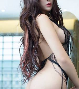 Many Different Country Asian Girls Everyday!!!