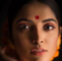 indian beauty.jpg