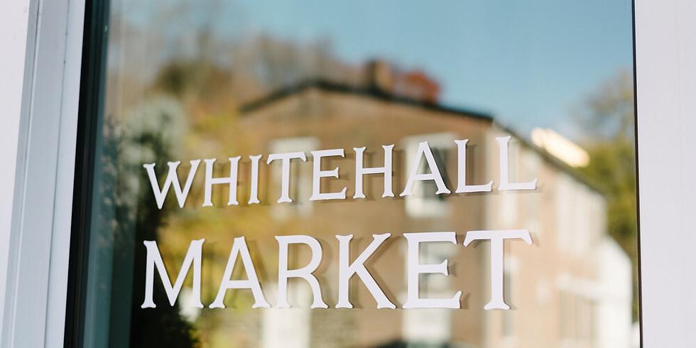 Whitehall Market
