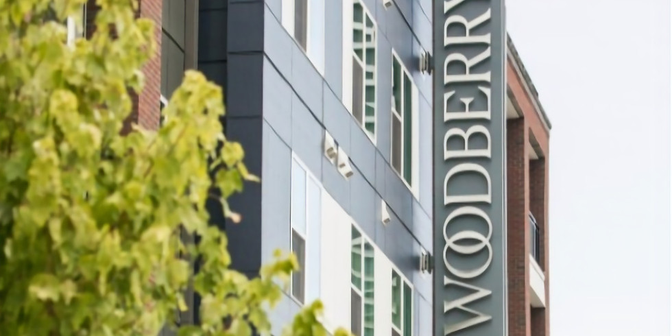 Woodberry Apartments