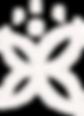 Logo-Final-06_edited_edited_edited_edite