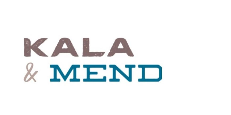 Mend Acupuncture & Kala Meditation