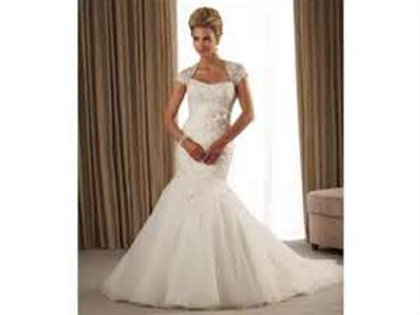 #Bonny Bridal  201