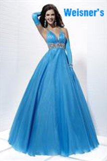 #Tiffany Designs 1326