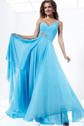 #Tiffany Designs 16693