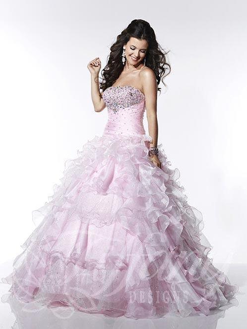 #Tiffany Designs 16917