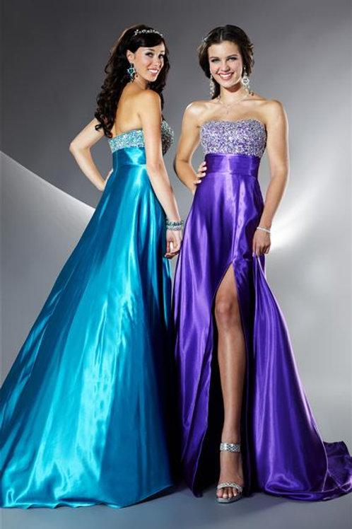 #Tiffany Designs 16629