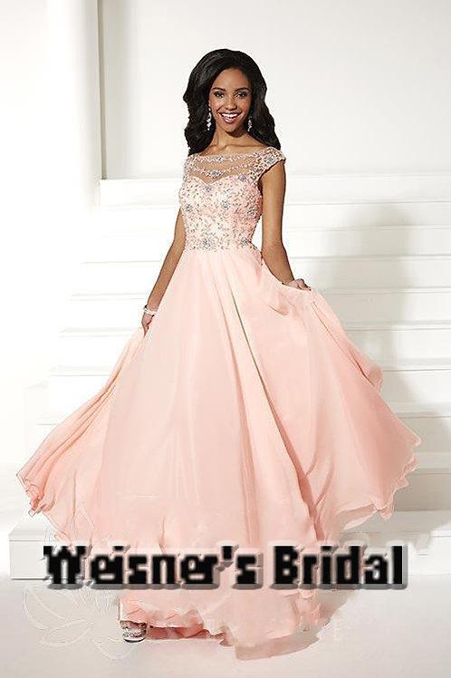 #Tiffany Designs 46978