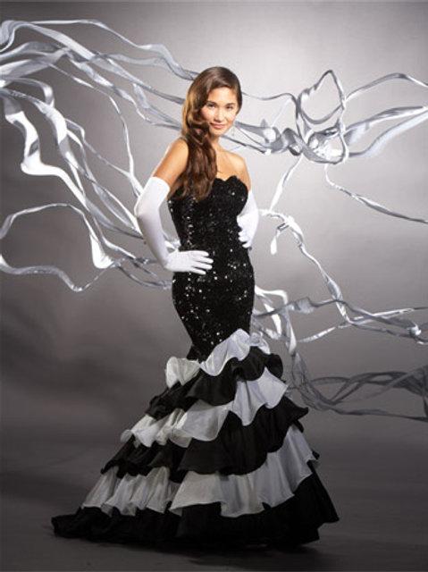 #Tiffany Designs 16590