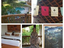 Bali Adventures, Part 3