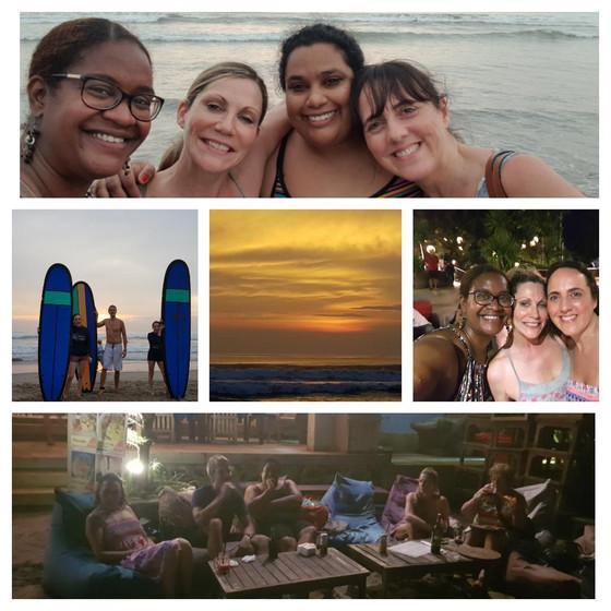 Bali Adventures, Part 2
