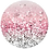 Thumbnail: Dreamy Pink Phone Grip