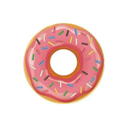 Doughnut Phone Grip