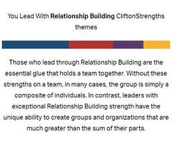 relationship building.JPG