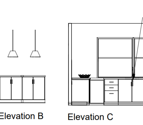 CONCEPT ELEVATIONS