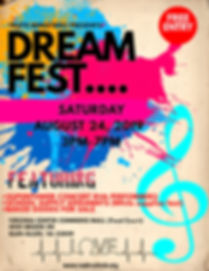 Dream Fest Flyer 2019.jpg