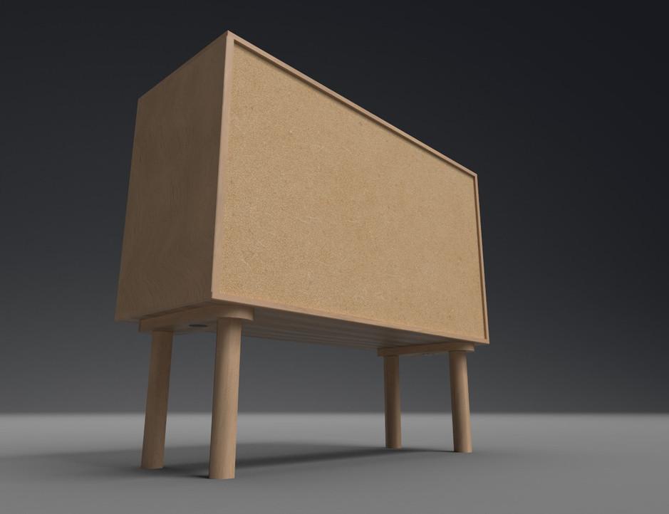 01_Rattan Sideboard_Large2.jpg