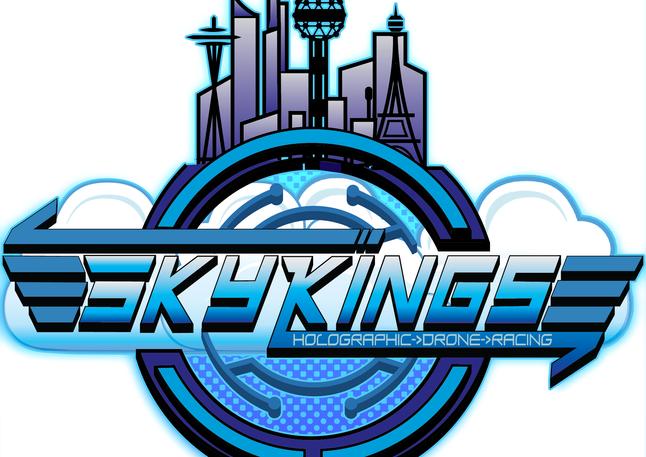 SkyKingsLogo_Final_Revised.png