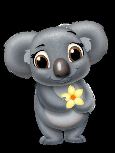 Koala_Original_Concept.png