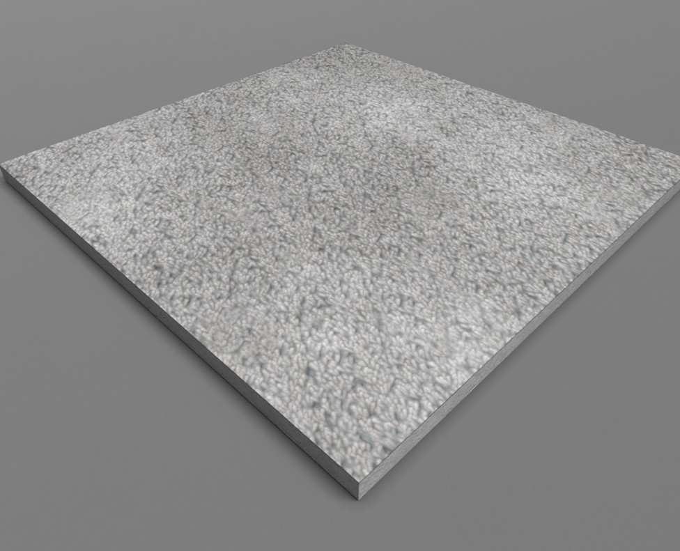 Preview_Floor_Carpet2.jpg