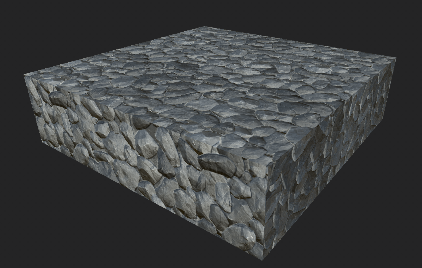 Foundation_Cobble_preview.png