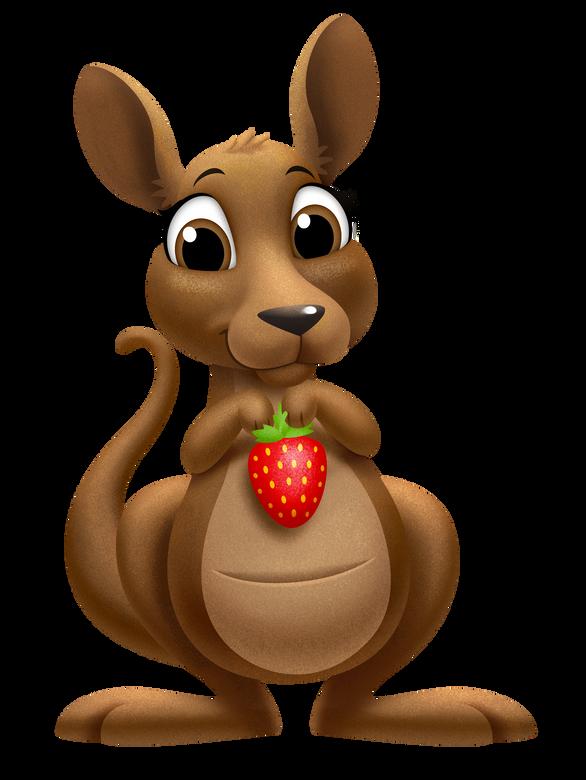 Kangaroo_Original_Concept.png