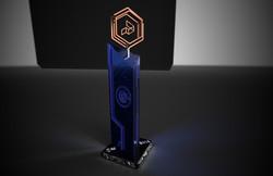 3rd Place Trophy_Render