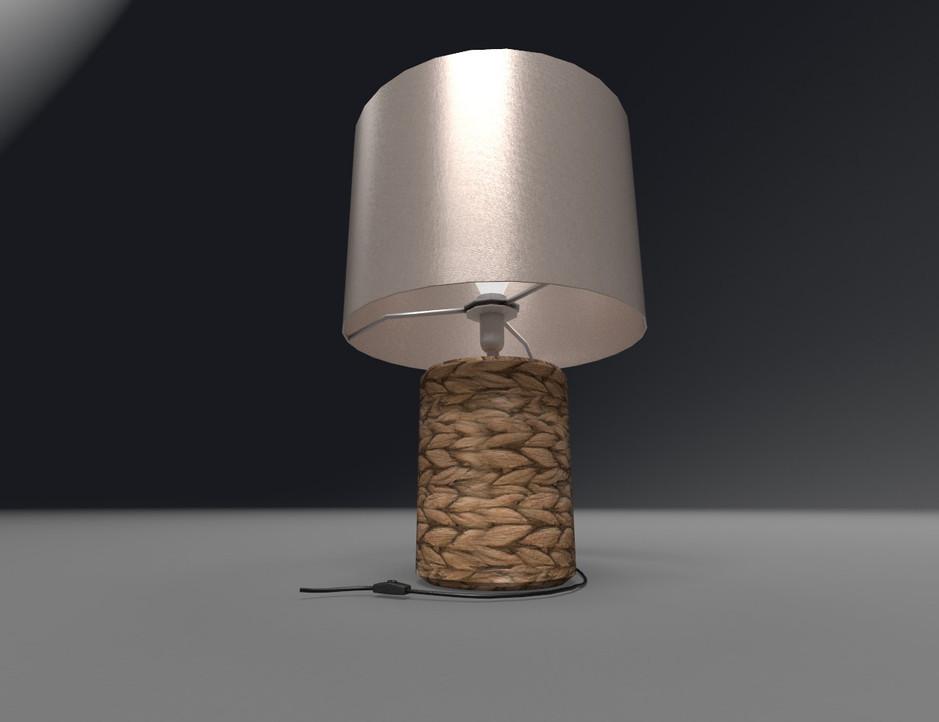 16_Rattan Look Base Table Lamp.jpg