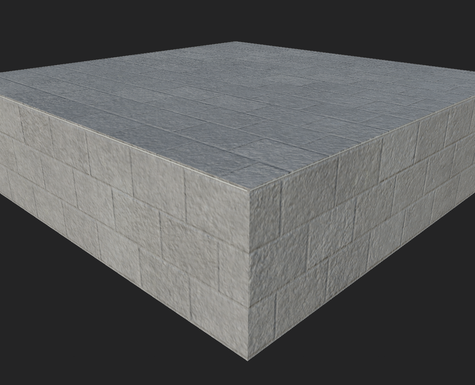 Foundation_Brick_Preview.png