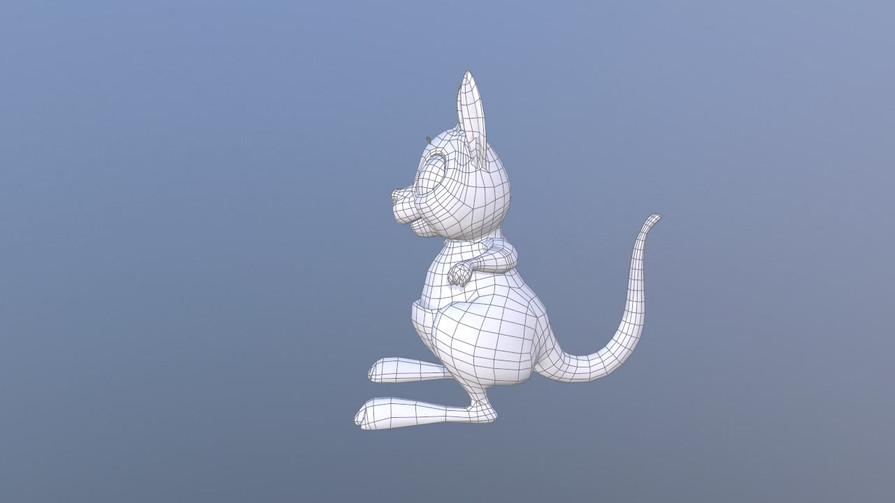 KangarooV2_Mesh3_Preview.mp4