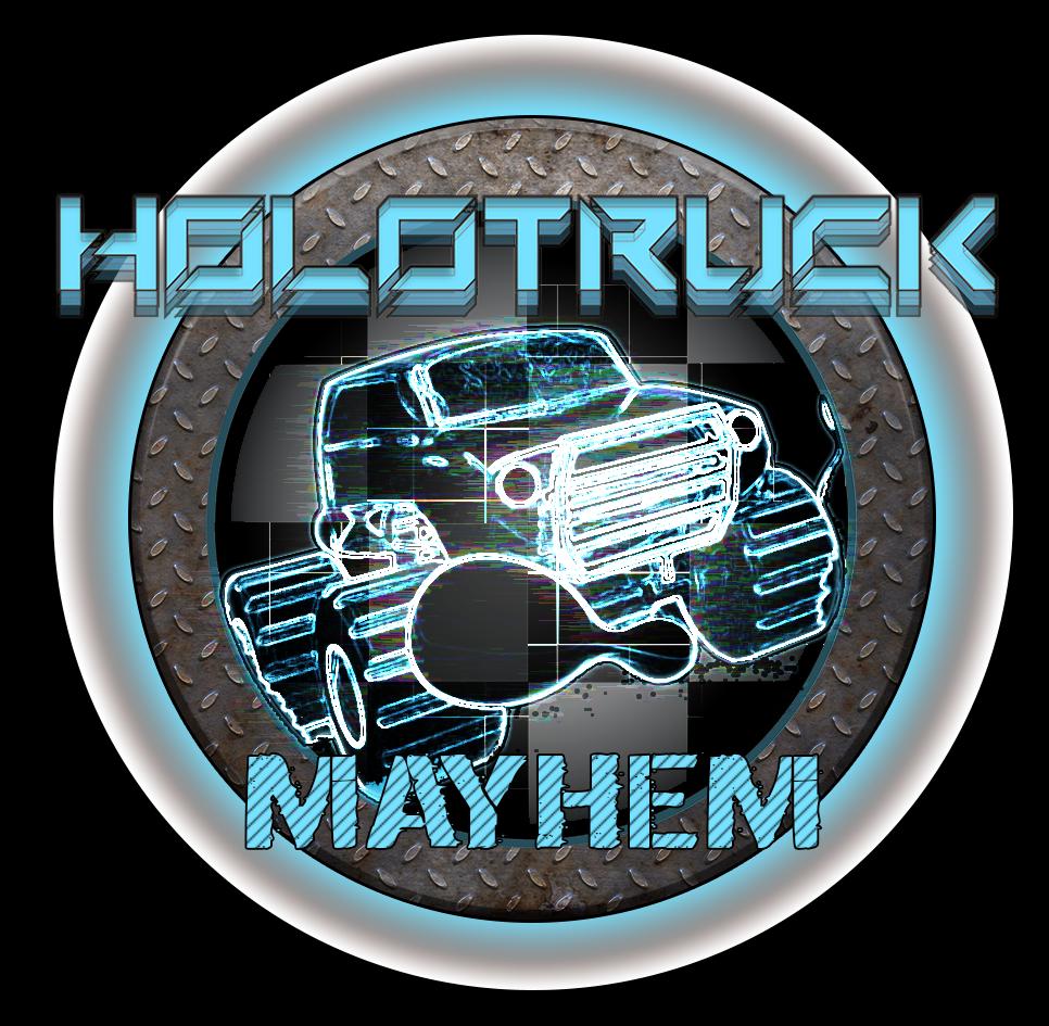 HoloTruckMayhem_LOGO_web.png