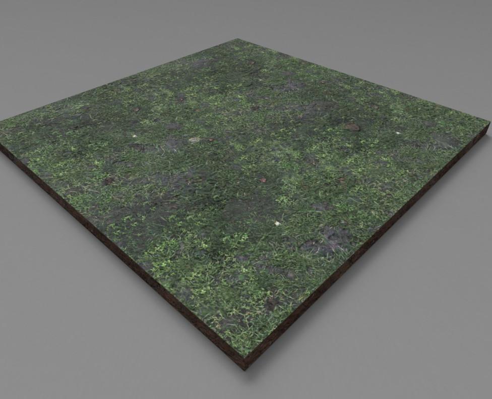 Preview_Floor_Grass_2.jpg