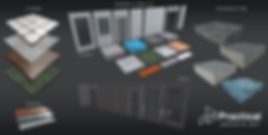 HoloLens_ArchViz_Promotion.png